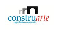 construart.png