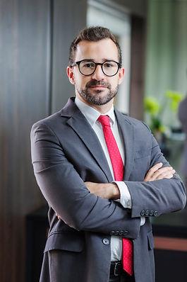 Gustavo  Luz