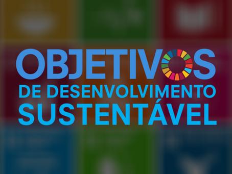 ODS: Apenas 31 municípios do Brasil avançam na implementação