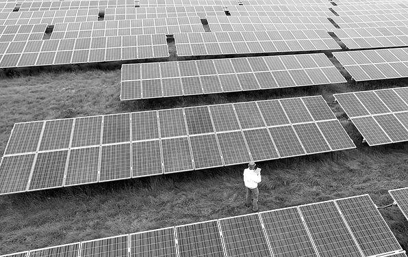 Publicações EcoValor Consultoria em Sustentabilidade