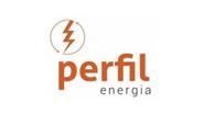 perfil-energia1.png