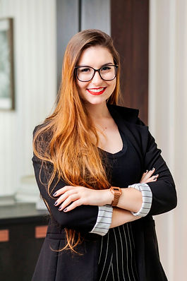 Isadora Azevedo Girardelo