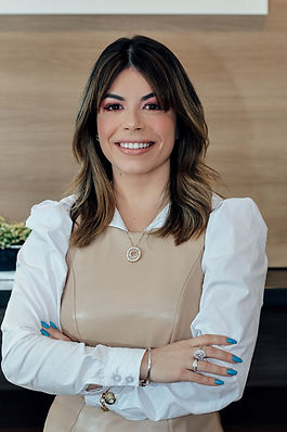 Caroline  Maciel  Rodrigues