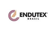 endutex-1.png