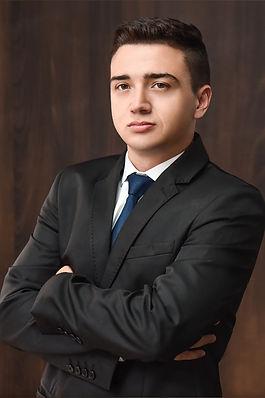 Pedro  Corrêa  Júnior