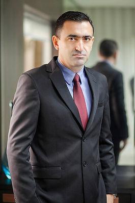 Antonio  Osnei  Souza