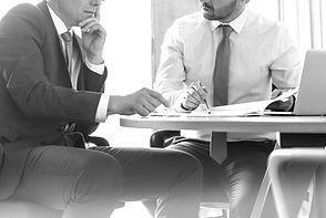 Direito Trabalhista e Previdenciário Ody & Keller Advocacia e Assessoria Empresarial