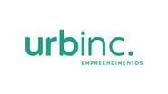 urbinc.png
