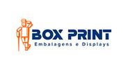 box-print.png