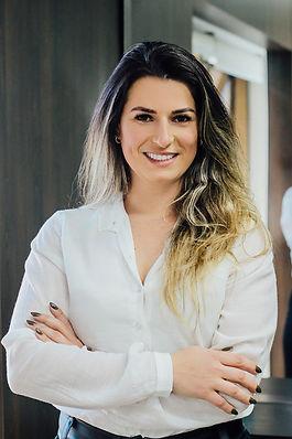 Bruna Eloisa Cambruzzi