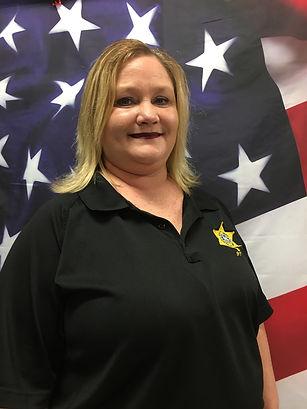 Julie Lemoine - Assistant 911 Director.j