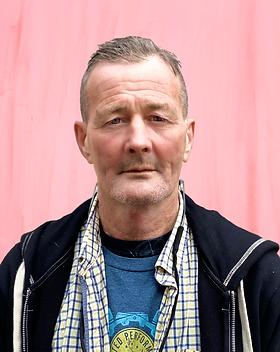 Steve Burgess.png