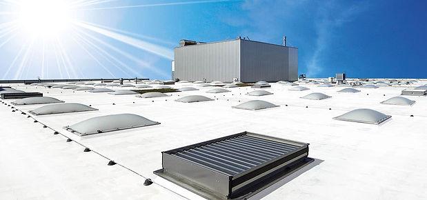 CIS_HeroMed_0027_Industrial-Roof.jpg