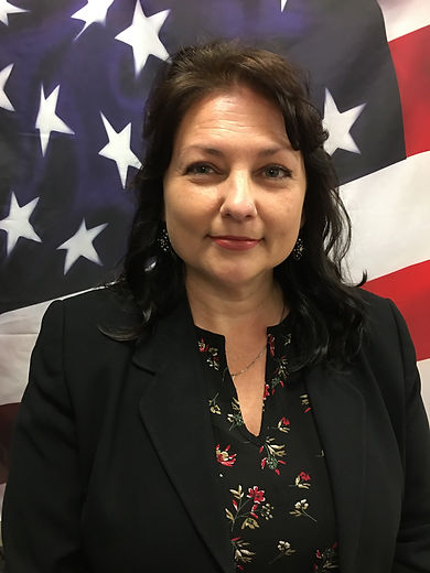 Melanie Martinez - Civil Chief.jpeg