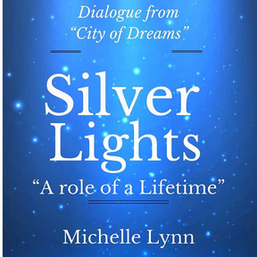 Watch out for the launch of my silver li