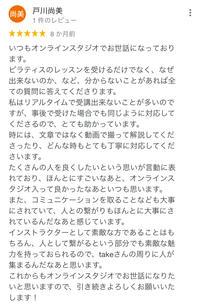 IMG_3679 2.jpg