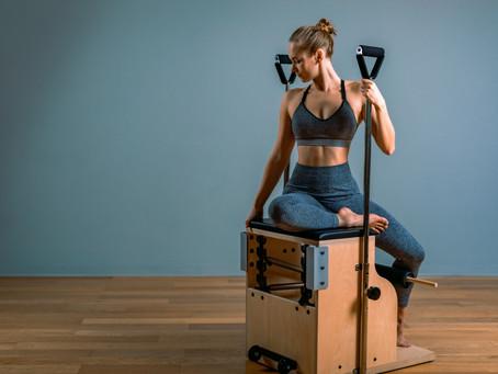【人数限定】ピラティスパーソナルレッスン定額サービス!効果的に体を変えられるDEPだけの特別プランを紹介!
