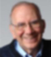 Daniel Roos