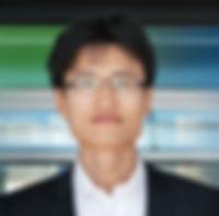 Jinhua%2BZhao_edited.jpg