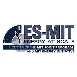 Energy-at-Scale Center