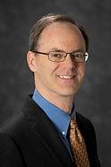 Jim Kuchar