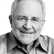 Moshe Ben-Akiva