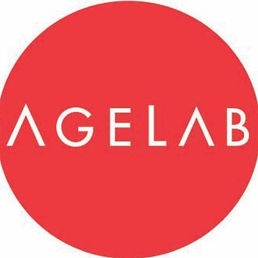 Age Lab