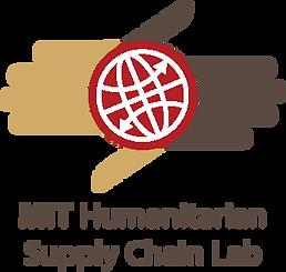 Humanitarian Supply Chain Lab