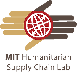 Humanitarian Supply Chain Lab