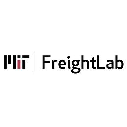 MIT FreightLab