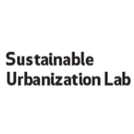 Center for Real Estate, and Sustainable Urbanization Lab