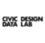 Civic Data Design Lab