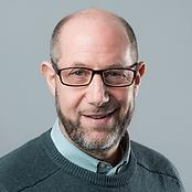 Robert Freund