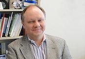 Sergey Paltsev