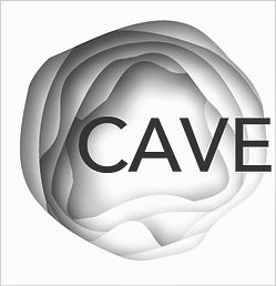 Computational and Visual Education (CAVE) Lab