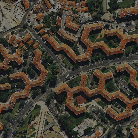urbanplanning_edited.jpg