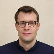 Tobias Salz