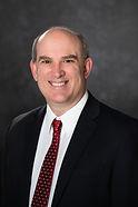 Gabriel R. Elkin