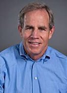 John Hansman