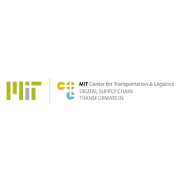 MIT Digital Supply Chain Transformation