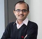 Chintan Vaishnav