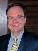 Peter Belobaba
