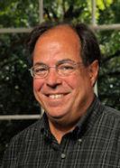 John Attanucci