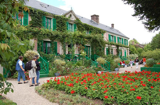guided-tours-giverny.jpg