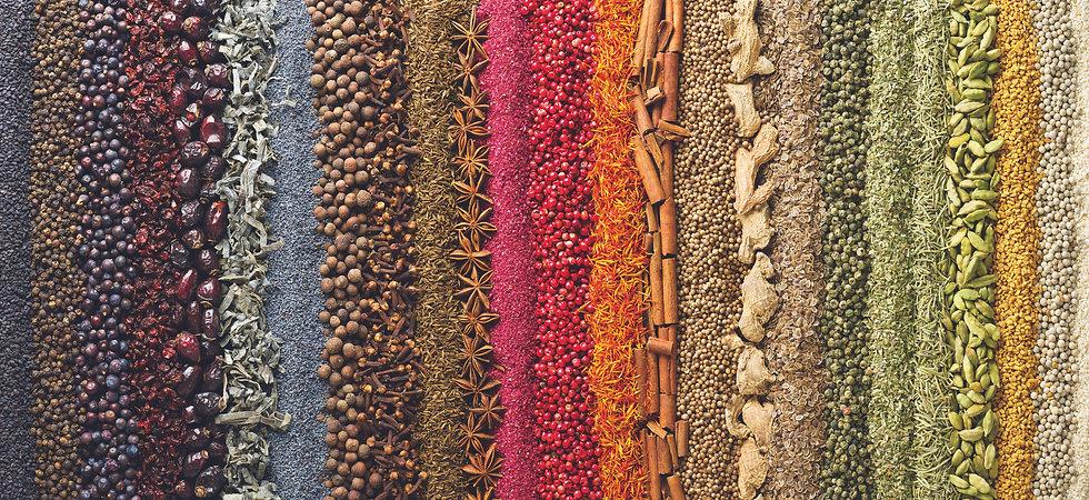 SpicesLines.jpg