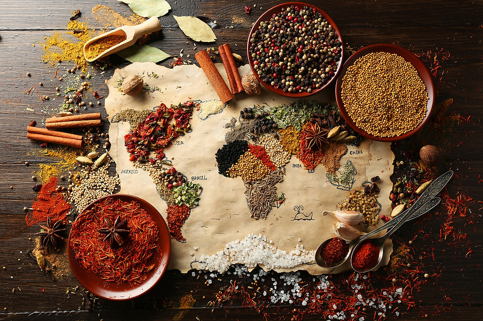 Spices_Map_Web.jpg