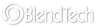 BlendtechLogo_White.png