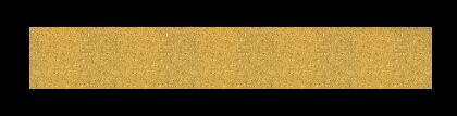 Lipsmart_logo_v3.png