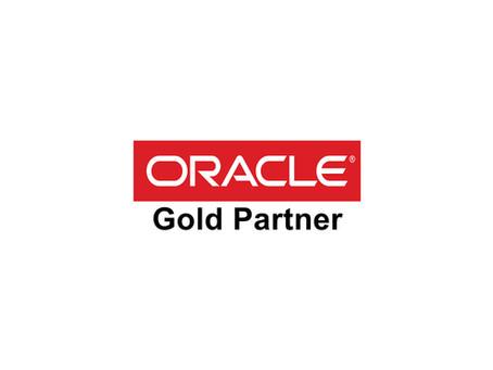 Oracle FCCS Partner Day in Düsseldorf