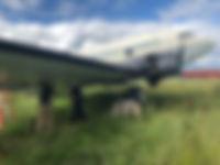 MilitaryWeb2 - 8.jpg
